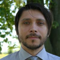 Robert Sosnowski, dyrektor zarządzający, Biuro Podróży Reklamy