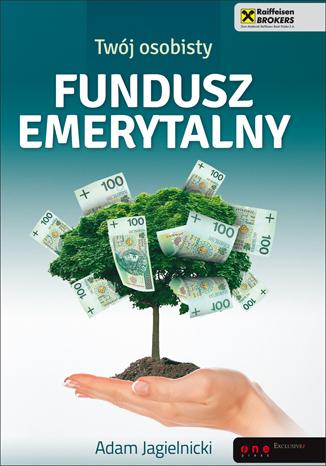 Tw�j osobisty fundusz emerytalny