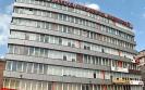 MONIUSZKI 7 Centrum biurowo-szkoleniowe PIERWSZY WYNAJEM SALI ZA PÓŁ CENY !!!