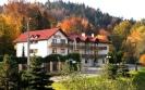 Hotel Orze� Bia�y