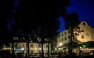 Hotel Senator *** - Centrum Konferencyjne & SPA