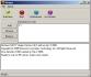 McAfee Fake Alert Stinger 10.2.0.354