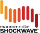 Adobe Shockwave Player 11.5.6.606