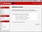 Multi Virus Cleaner 2007 7.5.9