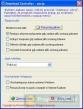 Download Controller 1.2 PL