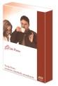 CafeFirma System 7.53 r100924 PL