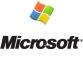 Pakiet zgodności formatu plików: docx, xlsx Microsoft Office 2007