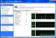 Auslogics System Information 2.1.1.0