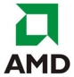 AMD Dual-Core Optimizer 1.1.4