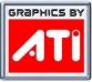 ATI Catalyst Drivers 11.7 Windows 7/Vista 64bit