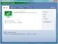 Microsoft Security Essentials 1.0.1611.0
