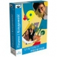 SYMFONIA Finanse i Ksi�gowo�� Premium  2009.1 21.01.2009 PL