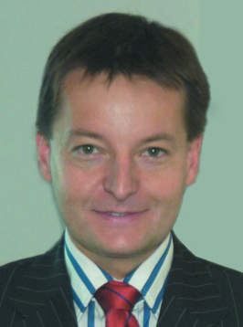 Piotr Ciosk