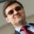 Marcin Popkiewicz DS Software Sp. z o.o.