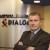 Piotr  Mazurkiewicz Dialog SA