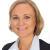 Maria Gawronska Citibank International Plc
