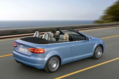 auto leasing eurobank leasing auto. Black Bedroom Furniture Sets. Home Design Ideas