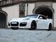 Porsche Panamera Grand GT Techart