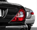 Najmocniejsze produkcyjne Volvo w historii