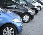Renault Talisman - szansa dla Renault