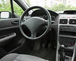 Volkswagen Amarok V6 - Dumny upsizing