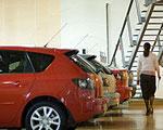 Audi A3 - jeszcze bardziej premium?
