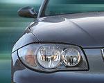 Volkswagen Up! - po odświeżeniu