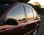 Peugeot 2008 - Drobne poprawki