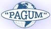 PRZEDSI�BIORSTWO PRODUKCYJNE PAGUM B. PAPIE� I WSP�LNICY SP. J.