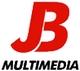 PRZEDIEBIORSTWO WIELOBRAN�OWE JERZY BIELECKI JB MULTIMEDIA