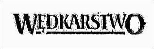 Logo  W�DKARSTWO, znak towarowy
