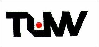 Logo  TUW, znak towarowy