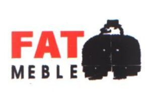 Fat meble