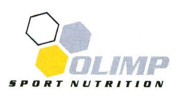 olimp sport nutrition logo. Black Bedroom Furniture Sets. Home Design Ideas