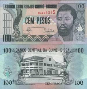 Waluty forex money.pl