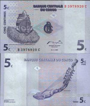 Money pl pieniadze forex waluty usd pln