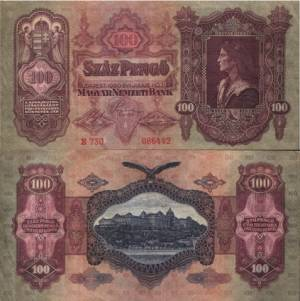 Money pl pieniadze forex waluty