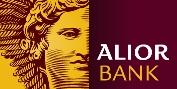 Alior Bank SA