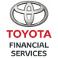 [Reklama]  Najlepsze oprocentowanie na 6 m-cy! Lokata Standard w Toyota Bank
