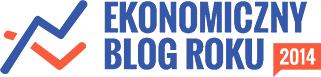 Ekonomiczny Blog Roku