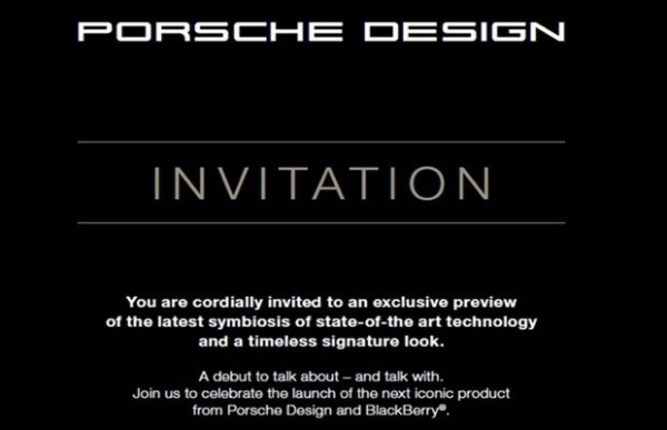 porsche-p9982-invite