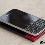 BlackBerry-Classic-BlackBerry-Passport-Devices-Left