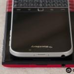 BlackBerry-Classic-BlackBerry-Passport-Devices-Top