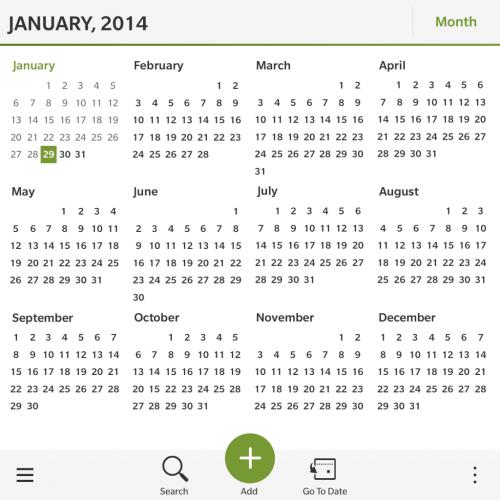 006_calendar1-1024x1024
