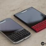 BlackBerry-Classic-BlackBerry-Passport-Devices