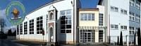 Szkoła Podstawowa w Albigowej