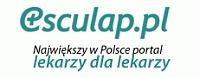 SCULAP.PL