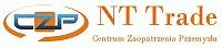 NT Trade
