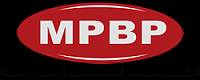 Przedsiębiorstwo Handlowo-Usługowe MPBP Eugeniusz Poręba