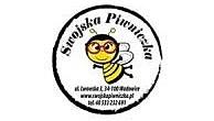ProWend.com Żaneta Wenda - Sklep Internetowy Swojska Piwniczka